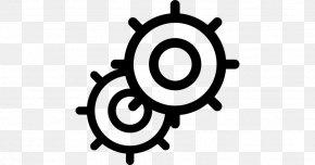 Safe - Safe Security Icon Design PNG