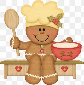Children Eat - Cupcake Bakery Baking Clip Art PNG