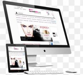Web Design - Web Development Responsive Web Design Search Engine Optimization Graphic Design PNG