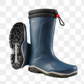 Boot - Wellington Boot Shoe Snow Boot Footwear PNG