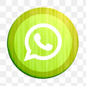 Symbol Logo - Media Icon Social Icon Whatsapp Icon PNG