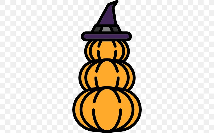 Muffin Halloween Pumpkin Icon, PNG, 512x512px, Muffin, Apple Icon Image Format, Food, Halloween, Horror Download Free