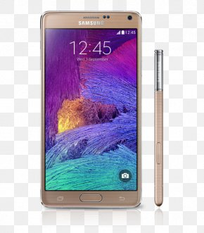 Samsung Galaxy Note 4 - Samsung Galaxy Note 5 Samsung Galaxy Note 4 Samsung Galaxy S6 Android PNG