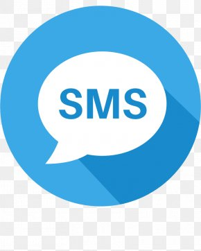 Sms - SMS Mobile Phones Bulk Messaging Text Messaging Email PNG