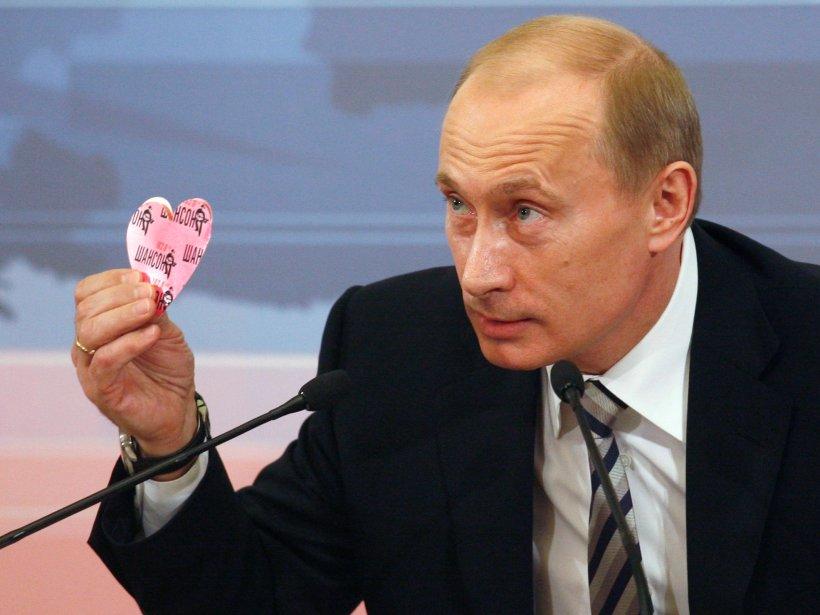 Vladimir Putin Moscow Kremlin United States President Of Russia United Russia, PNG, 2128x1596px, Vladimir Putin, Barack Obama, Dmitry Peskov, Donald Trump, Moscow Kremlin Download Free