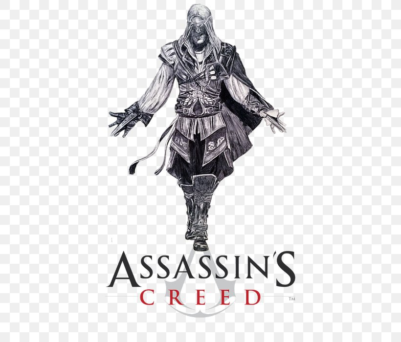 Assassin S Creed Iii Assassin S Creed Brotherhood Assassin S Creed Renaissance Assassin S Creed The Secret Crusade Assassin S Creed Syndicate Png 522x700px Assassins Creed Iii Anton Gill Art Assassins Creed Assassins Creed Brotherhood