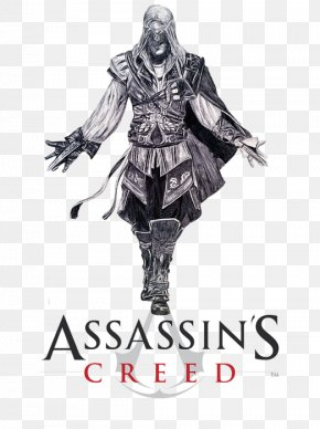Assassins Vector - Assassin's Creed III Assassin's Creed: Brotherhood Assassin's Creed: Renaissance Assassin's Creed: The Secret Crusade Assassin's Creed Syndicate PNG