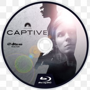 United States - Blu-ray Disc Film Director United States YouTube PNG