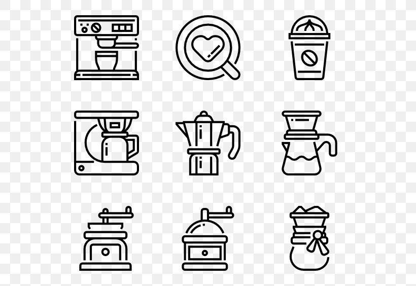 Clip Art, PNG, 600x564px, Photography, Area, Black And White, Brand, Cartoon Download Free