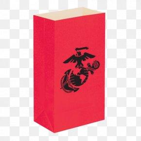 Globe - Eagle, Globe, And Anchor Ceramic United States Marine Corps Marines PNG