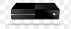 Xbox File - Xbox 360 Xbox One Kinect Video Game Console Wii PNG