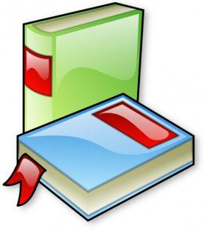 Book Cliparts - Book Public Domain Clip Art PNG