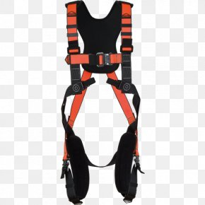 Comfort Gallery Llc - Climbing Harnesses Safety Harness Body Armor Personal Protective Equipment Aerial Work Platform PNG