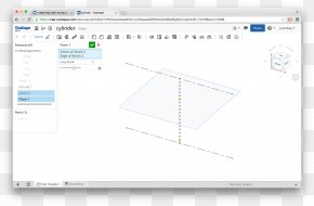 Line Angle Point Pattern - Screenshot Line Point PNG