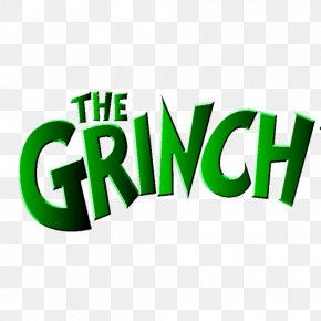 Christmas - How The Grinch Stole Christmas! Blu-ray Disc Ultra HD Blu-ray Whoville PNG