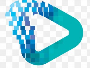 Technology - Technology Marketing Essentials Brand PNG