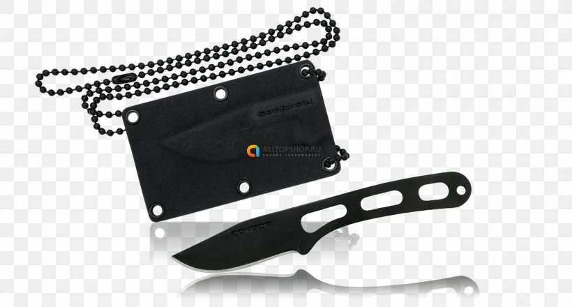 Hunting & Survival Knives Pocketknife Blade Steel, PNG, 1800x966px, Watercolor, Cartoon, Flower, Frame, Heart Download Free
