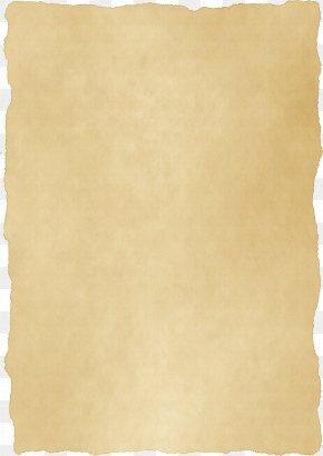 Paper Sheet Image - Paper PNG