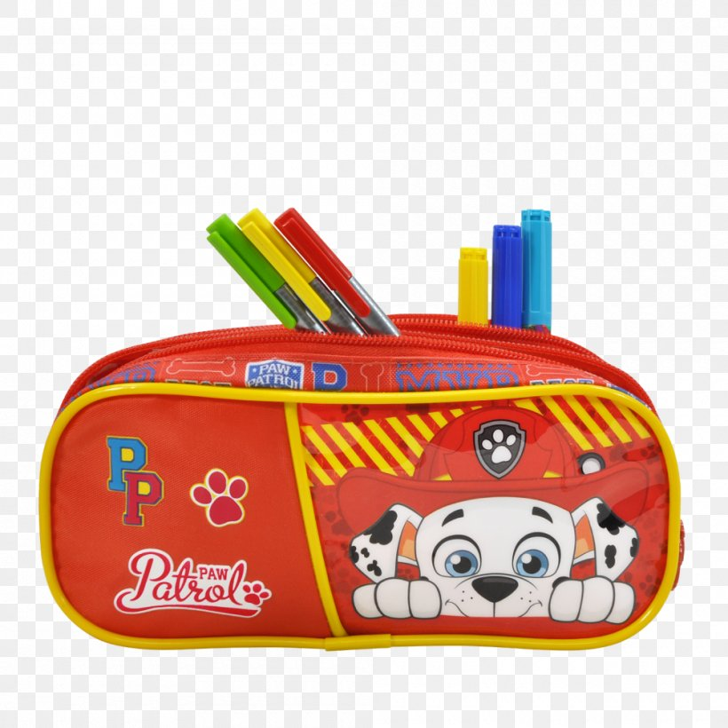 Backpack Xeryus Suitcase Lunchbox Price, PNG, 1000x1000px, Backpack, Free Market, Lunchbox, Patrol, Paw Patrol Download Free