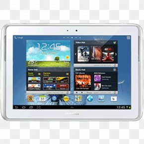 Samsung Galaxy Tab Series - Samsung Galaxy Note 10.1 2014 Edition Samsung Galaxy Note Series Stylus PNG