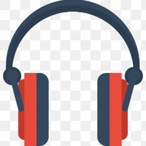 Headphones - Headphones PNG