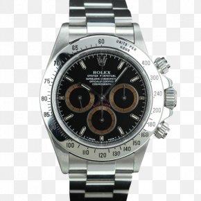 Watch - Rolex Daytona Watch Audemars Piguet Omega SA PNG