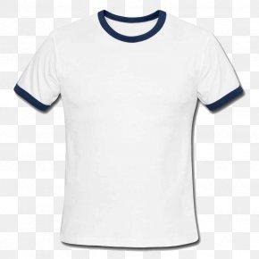 Feminism - T-shirt Clothing Crew Neck Top PNG