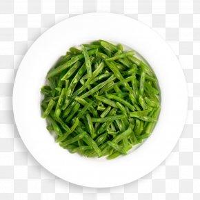 Vegetable - Green Bean Bonduelle Vegetable Broccoli PNG