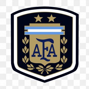 Football - 2018 FIFA World Cup Argentina National Football Team 2014 FIFA World Cup Brazil National Football Team PNG