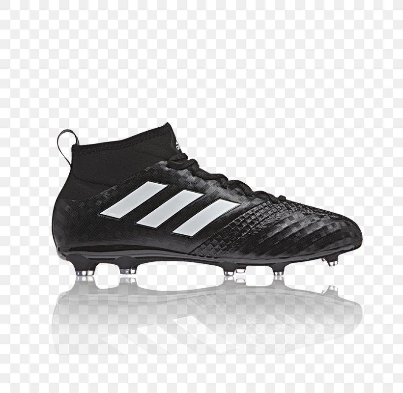 Adidas Copa Mundial Football Boot Adidas Originals Puma, PNG
