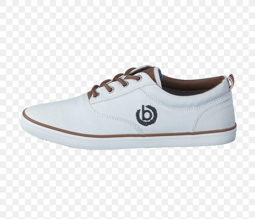 Sports Shoes Heureka.sk Footwear Skate Shoe, PNG, 705x705px, Shoe, Adidas, Air Jordan, Athletic Shoe, Beige Download Free