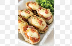 Side Dishes - Vegetarian Cuisine Recipe Finger Food Dish PNG