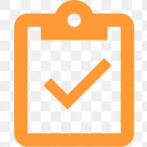 Compliance Icon - The Noun Project Clip Art Icon Design PNG