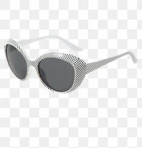 Sunglasses - Goggles Sunglasses Eyewear Burberry PNG