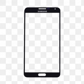 Samsung Note 8 - IPhone 8 IPhone 7 Plus IPhone 4 IPhone 6 Plus Samsung Galaxy Grand Prime PNG