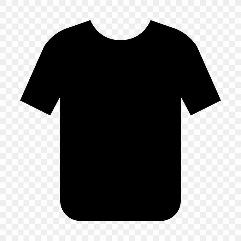 Long-sleeved T-shirt Long-sleeved T-shirt Clip Art, PNG, 1600x1600px, Tshirt, Black, Brand, Clothing, Crew Neck Download Free