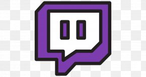 Help Portal - PlayerUnknown's Battlegrounds Twitch Fortnite Battle Royale Streaming Media PNG