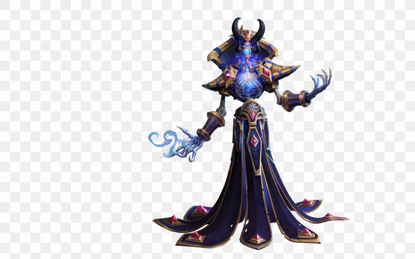 Heroes Of The Storm World Of Warcraft Arthas Rise Of The Lich King Kel Thuzad Hearthstone See more of hots logs on facebook. lich king kel thuzad hearthstone