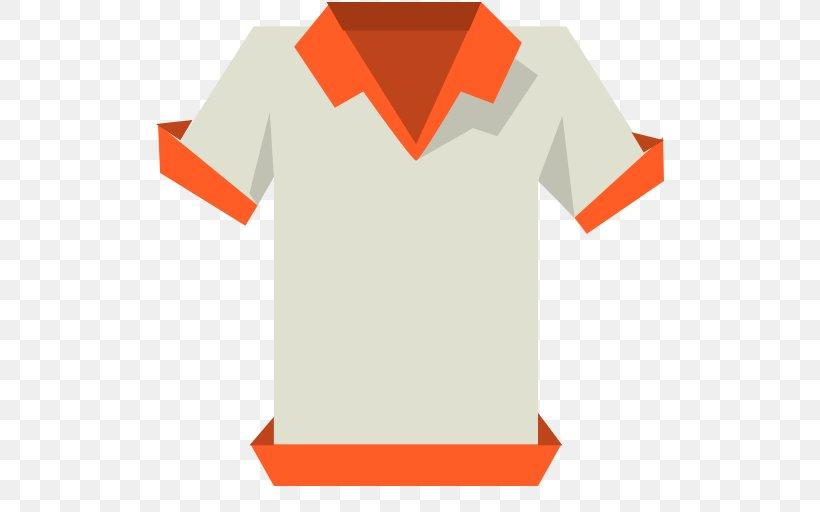 T-shirt, PNG, 512x512px, Tshirt, Brand, Button, Clothing, Collar Download Free