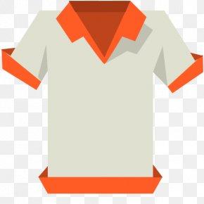 T-shirt - T-shirt PNG
