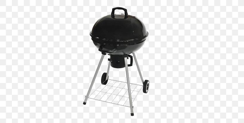 Barbecue FIELDMANN FZG 1004 Zahradní Gril S Víkem Kulatý 1001519 Grilling BBQ Smoker Meat, PNG, 640x415px, Barbecue, Baking, Bbq Smoker, Charcoal, Cooking Download Free
