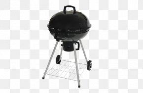 Kettle Chips Olive Oil - Barbecue FIELDMANN FZG 1004 Zahradní Gril S Víkem Kulatý 1001519 Grilling BBQ Smoker Meat PNG