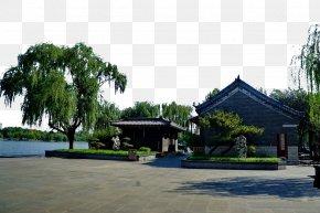CheckersJinan Daming Lake - Daming Lake Notre-Dame De Paris Resort Draughts PNG
