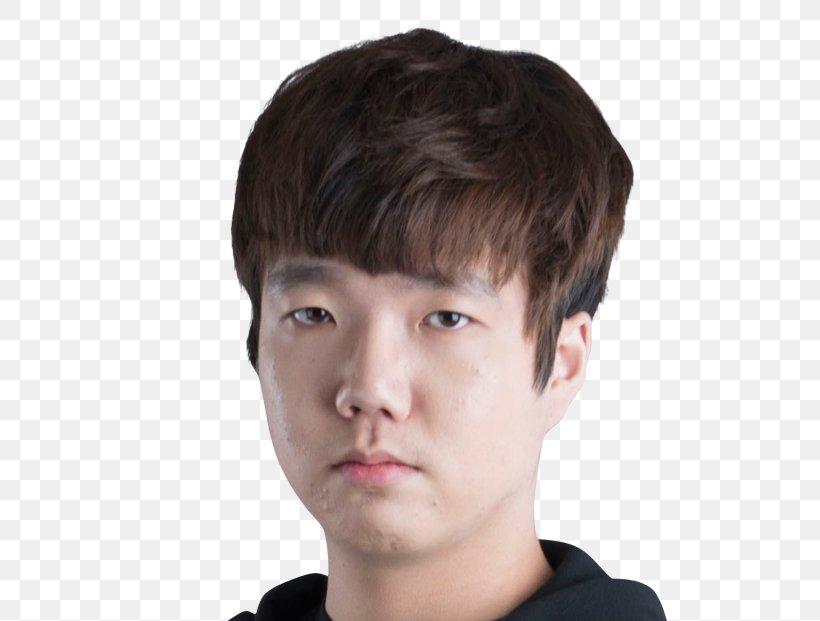 Kang Min League Of Legends World Championship Gen.G LOL 2016 Summer League Of Legends Champions Korea, PNG, 784x621px, League Of Legends, Afreeca Freecs, Boy, Brown Hair, Cheek Download Free