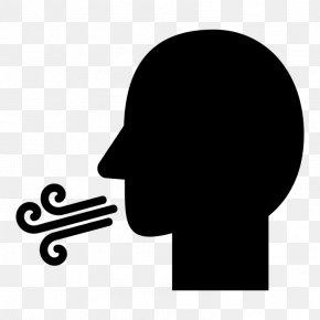 Blackandwhite Logo - Line Font Logo Black-and-white PNG