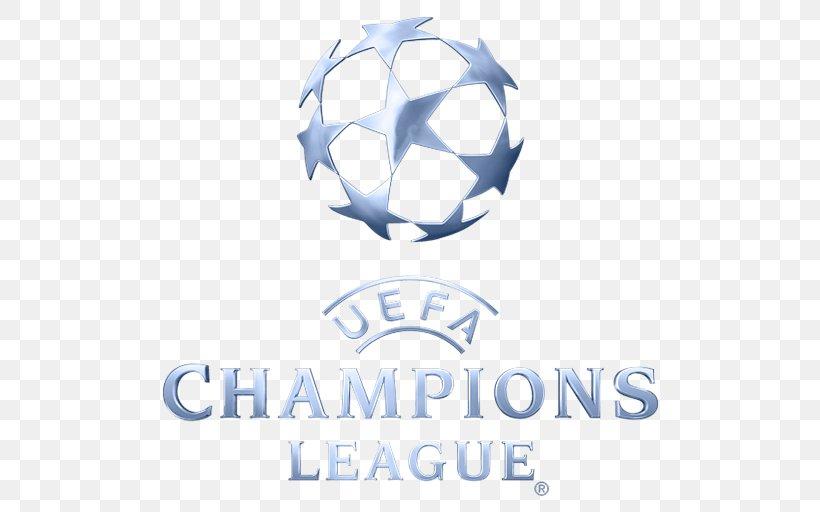 Uefa Champions League France Ligue 1 Premier League Uefa Europa League Serie A Png 512x512px Uefa