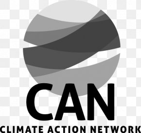 Europe United Nations Framework Convention On Climate Change Climate Action Network Individual And Political Action On Climate Change Global Warming PNG