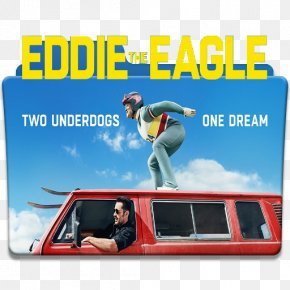 Eagle Icon - Hollywood Biographical Film Comedy High-definition Video PNG