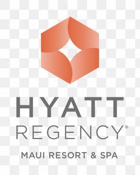 Hotel - Hyatt Regency Chicago Hyatt Regency Cincinnati Hotel Hyatt Regency O'Hare PNG