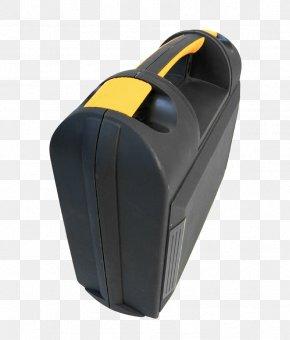 Tool Box - Toolbox Plastic Icon PNG